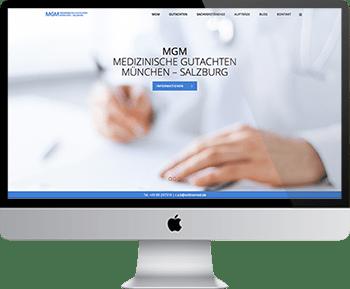 Websites